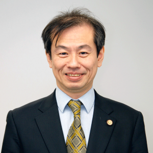 NISHIMURA Kazuaki