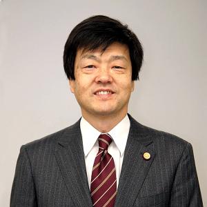 WATANABE Akihiko