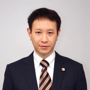 YOSHIDA Yasunori